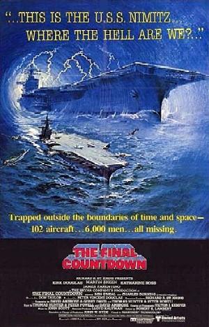 Final_countdown_1980